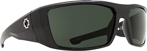 green happy sol Spy polar de gray Dirk gafas nPCYqfZ
