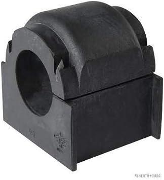 Jakoparts J4264026 Stabiliser Mounting