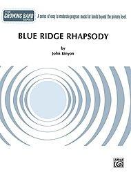 blue-ridge-rhapsody