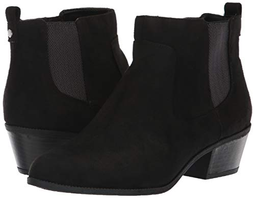 Pictures of Dr. Scholl's Women's Belief Ankle Boot US 4