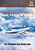 The History Channel : Air Force One