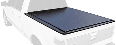 Extang 46540 Trifecta Signature Tonneau Cover (Polaris Ranger Bed Cover compare prices)
