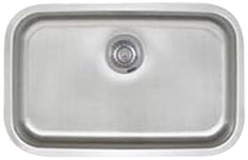 Blanco 441529 Stellar Ada Single Bowl
