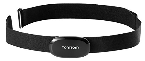 Tomtom Holder (TomTom Bluetooth Heart Rate Monitor)