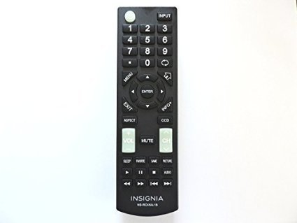 new-ns-rc4na-16-remote-for-select-insignia-tv-ns-24d420mx16-ns-40d420na16-ns-40d420mx16-ns-32d421mx1