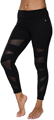 Bettydom Womens Slimming Fitness Leggings product image