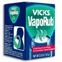 vicks-vaporub-cough-suppressant-chest-and-throat-topical-analgesic-ointment-eucalyptus-and-menthol-v