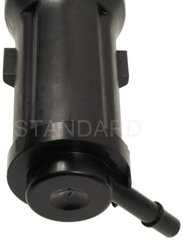 Standard Motor Products CP3219 Fuel Vapor Canister