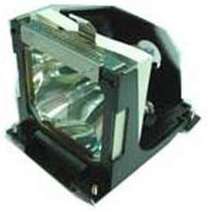Premium Projector Lamp for Panasonic PT-DX800ULK,PT-DX800ULS,PT-DX800US,PT-DX810EK,PT-DX810ES,PT-DX810LS,PT-DX810S,PT-DX810U,PT-DX810UL