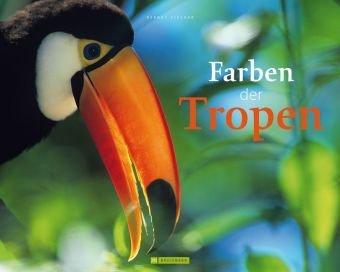 Farben der Tropen 2009