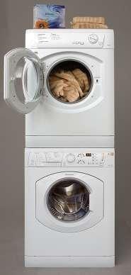 westland-arwxf129w-120-volt-front-load-washer