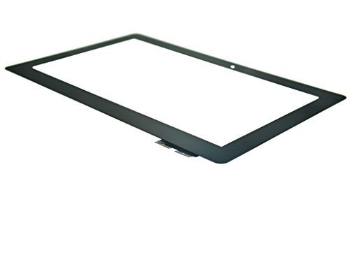 Touch Screen Digitizer Glass for Asus T100 - 3