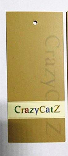 crazycatz - Traje de una pieza - para mujer BLUEPOLKA