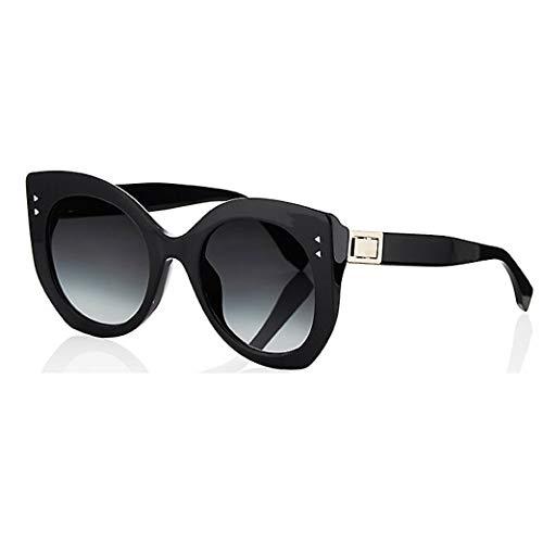 Fendi Peekaboo 0265 8079O - Óculos De Sol