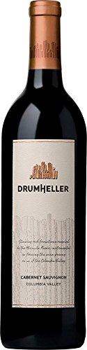 2015-Drumheller-Cabernet-Sauvignon-Wine-750-mL