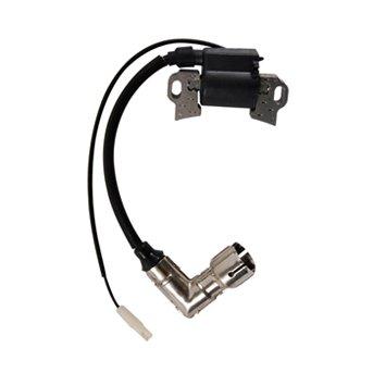 (MTD 951-12220 Lawn & Garden Equipment Engine Ignition Coil Genuine Original Equipment Manufacturer (OEM) Part )