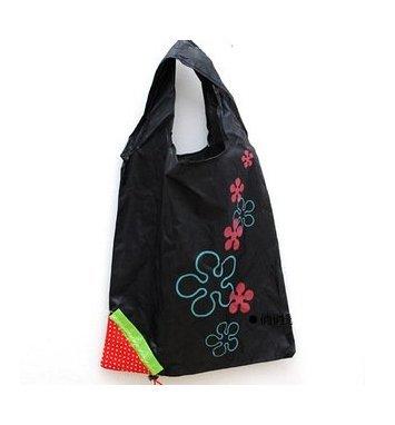 Bolsas reutilizables bolsa de fresa ANKEER de la compra ...