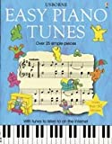 Easy Piano Tunes, A. Marks, 0794504744