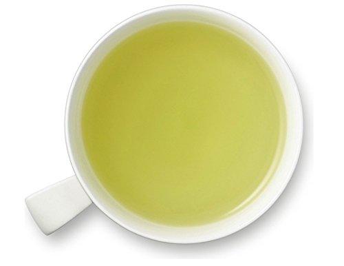 Mighty Leaf Organic Emerald Matcha Green Tea, 100 count Bulk Tea Pouches by Mighty Leaf