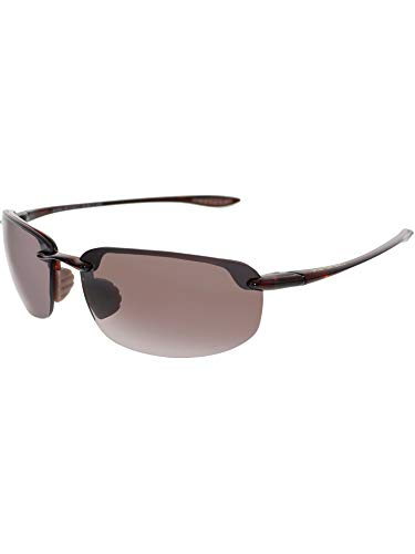 460aa50979d19 Maui Jim Sunglasses Polarized - Trainers4Me