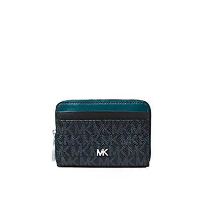 3f4e780ba3f4 Michael Kors Small Wallet Amazon | Stanford Center for Opportunity ...