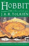 Hobbit or There & Back Again (Paperback, 2002)
