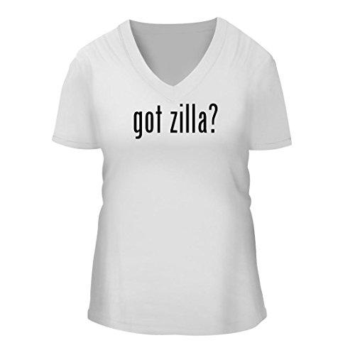 zilla tires - 5
