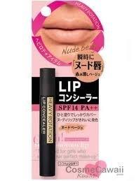 Heavy Rotation Lip Concealer spf 14