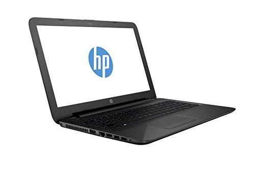 Buy thin laptop 2016
