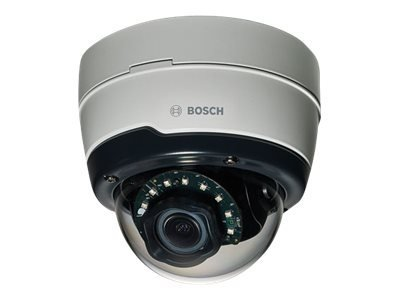 Bosch NDN-50022-A3 FLEXIDOME Outdoor 5000 HD D/N IP Dome Camera