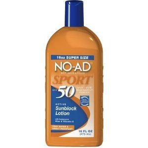 no-ad-sport-active-sunscreen-lotion-spf-50-16-oz