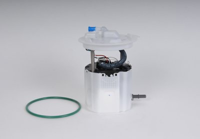 t Module Kit f/tnk F/pmp (w/o Fuel Lvl Sen) 13592335 (Lvl Kit)