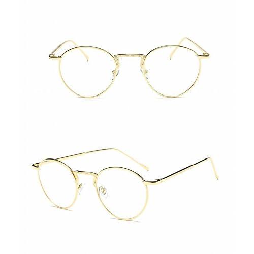 2e3e0ba232 Gafas de Sol de Medio Marco de Los Hombres Moda Gafas de Sol de Viaje de