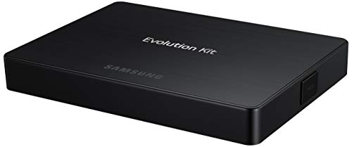 (Samsung SEK-1000/ZA 2013 Evolution Kit (Renewed))