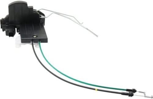 Door Lock Actuator Front Passenger Right For 05-09 Spectra Spectra5 813202F010
