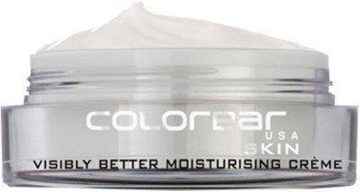 Colorbar Visibly Better Moisturising Creme(25 g) ()