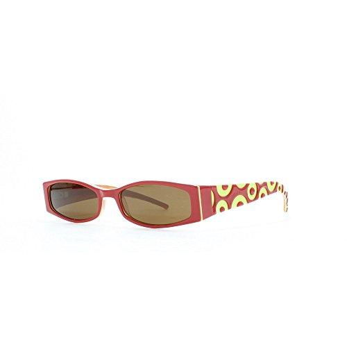 Mexx 5330 376 Green Sunglasses For - Mexx Sunglasses