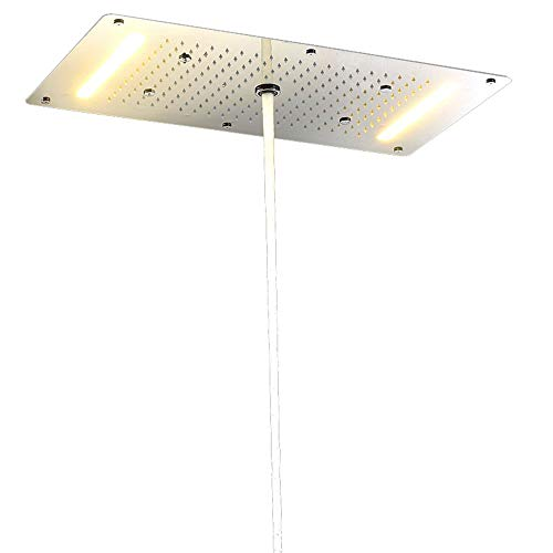 Led Light Water Bubble Column in US - 8