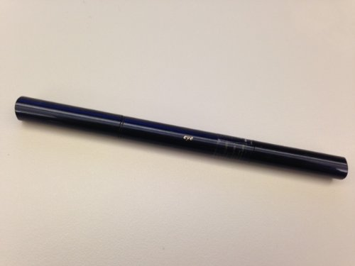 Cle De Peau Beaute Eyeliner Pencil -