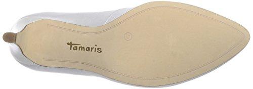 Tamaris Chaussures 22429 22429 Tamaris Chaussures Tamaris TxP8Pfd