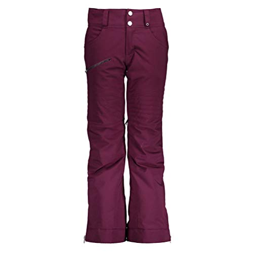 Obermeyer Jessi Girls Ski Pants