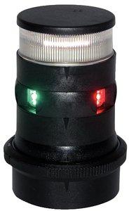 Aqua Signal Anchor Light Led in US - 5