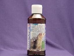 Ferretone Skin/Coat Supplement,8 fl.OZ