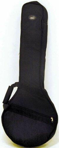 MBT Fretted Banjo Bag by MBT