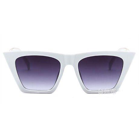 Eyewear Mujer sol GGSSYY Man Beige de Fashion Beige Uv400 Gafas Female Sunglass Retro wxCSzCq