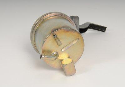 ACDelco 41382 GM Original Equipment Mechanical Fuel Pump