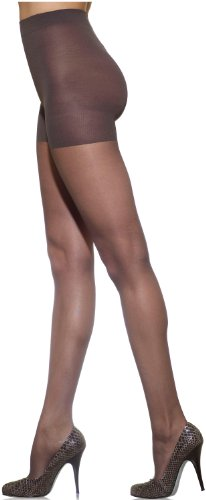 5782227a3ff55 Silkies Women's Shapely Perfection Pantyhose - Buy Online in Oman ...