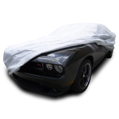 carscover-2008-2017-dodge-challenger-car-cover-custom-fit-5-layer-ultrashield-covers