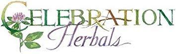 (CELEBRATION HERBALS Ginseng Eleuthero Root Tea Organic 24 Bag, 0.02 Pound)