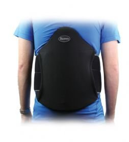 Comfortland Discovery 9 Back Brace Universal by COMFORTLAND